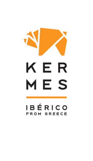 KERMES Iberico from Greece