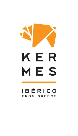 KERMES Iberico from Greece